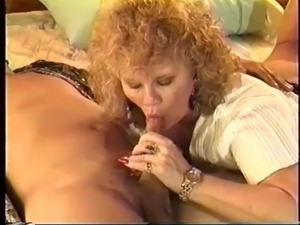 granny anal sex vidio