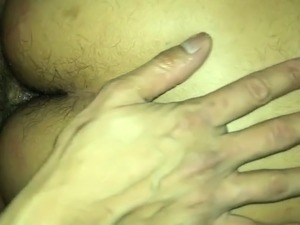 Cousin sex video