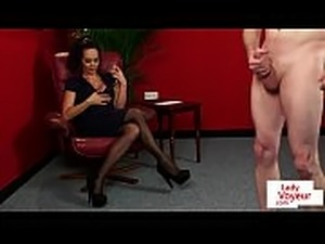 couples sex instruction free video