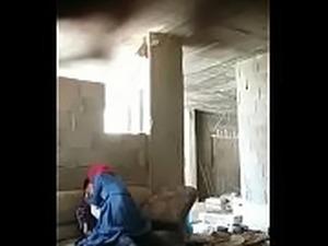 masry hijab sex movie on hotfile
