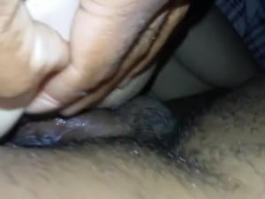 men fuck their girlfriends