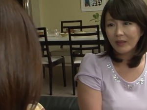free asian lactation movies