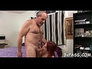 amateur oriental porn