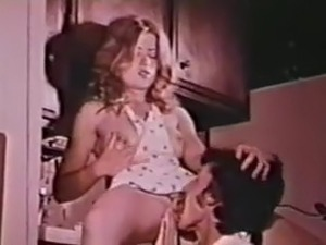 frfee vintage sex movies