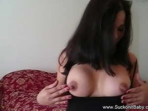Amatuer interracial wife