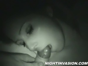 sleeping fetish free porn video