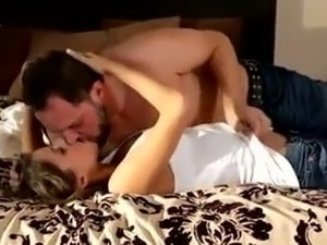 cheating wife sex pictures