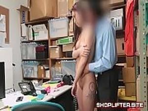 backroom casting videos porn tube