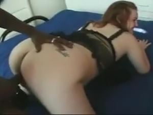 bbc cheating wife vids