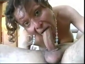 wife wants huge dick