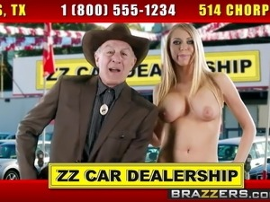 free brazzer porn video