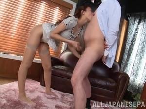 brunette porn babes