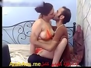 saudi arabian girl sex
