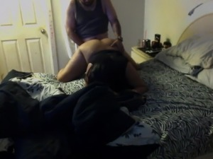 cheating wives free sex videos