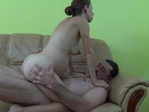Pregnant girls fucking