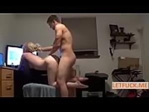 free ladyboy fucks ladyboy porn movies