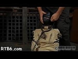 hardcore lesbian strapon punishment