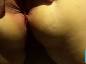 polish big tits movie free