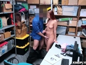 big cock handjob movies