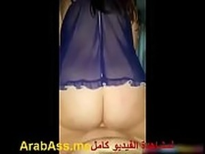 girls fuck in saudi