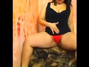 Sex girl saudi