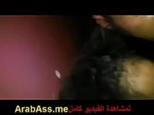 maroc fuck video
