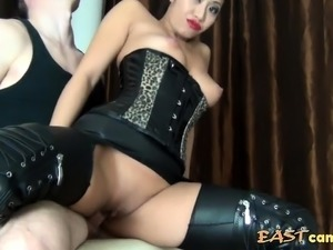 clair of the moon erotic video