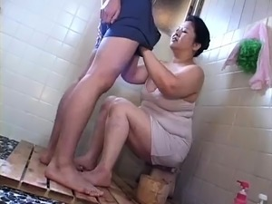 asian schoolgirls class sex videos