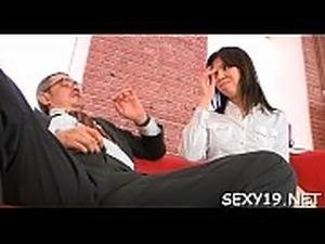 story teacher lesbian nipple fuck story