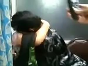 Kerala girls sexy videos