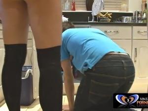 plumber butt crack pictures to print