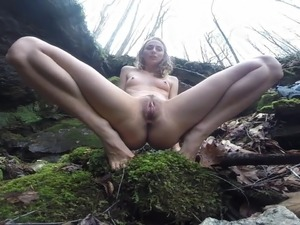 pics of young female ejaculation