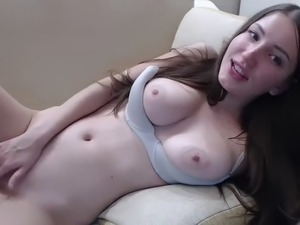 hot naked girls orgasm solo