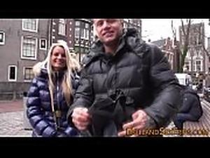 Dutch teen movies