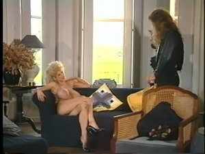 Old classic sex movies