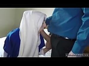arab teen porn pics