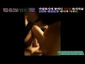 korea having sex video