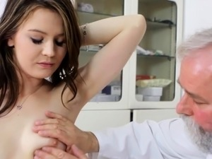 doctor blowjob videos