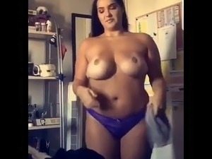 home made wet pussy