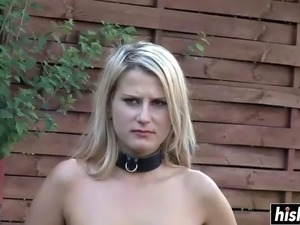 mature outdoor sex movies