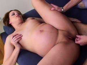 pregnant asian forced sex