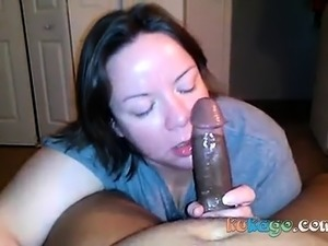 doctor romantic sex videos