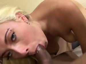 anal free sex amateur