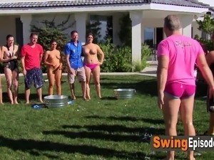 couples swingers videos