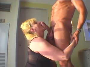 i caught my wife masterbating video