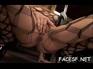 facesitting pussy smother f f nylons