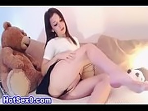 free young girls web cams