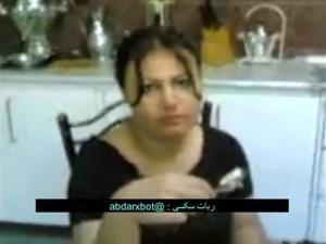iranian lesbian girl photos