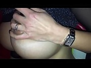 free amature cinema sex video