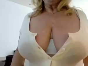 free amateur house wifes